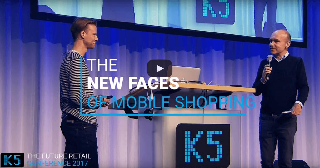 5 Punkte, die einen mobile-tauglichen Zugang schaffen