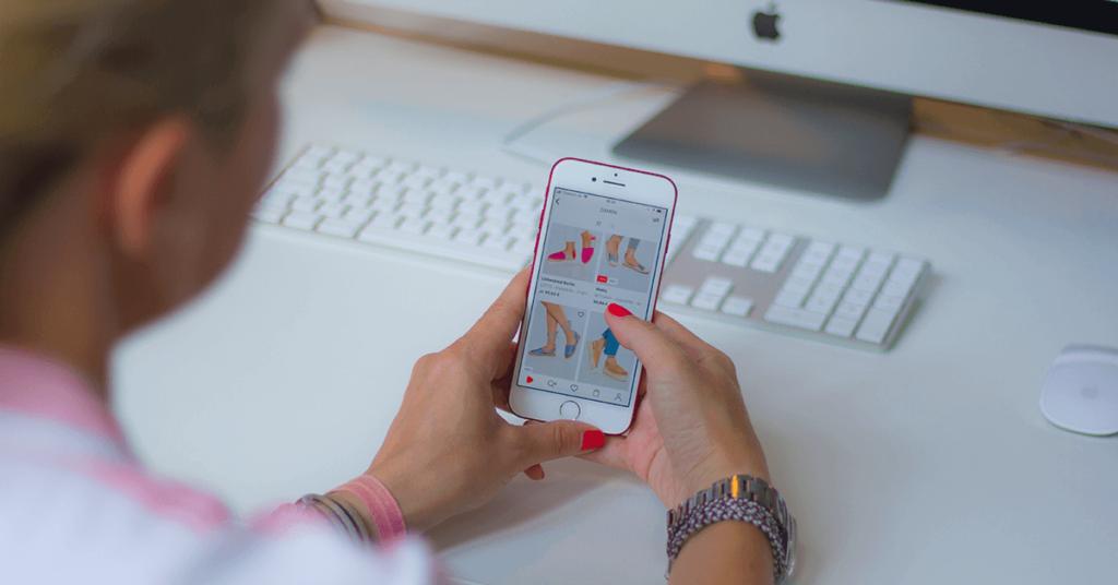 Conversion-Booster Das Potenzial von Personalisierung im Onlinehandel