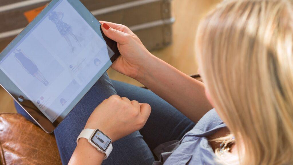Warum Unternehmen mit neuen digitalen Touchpoints experimentieren sollten
