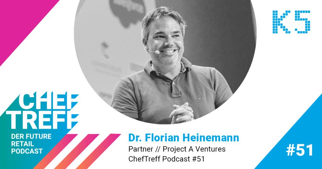 Dr.-Florian-Heinemann-im-ChefTreff-Podcast