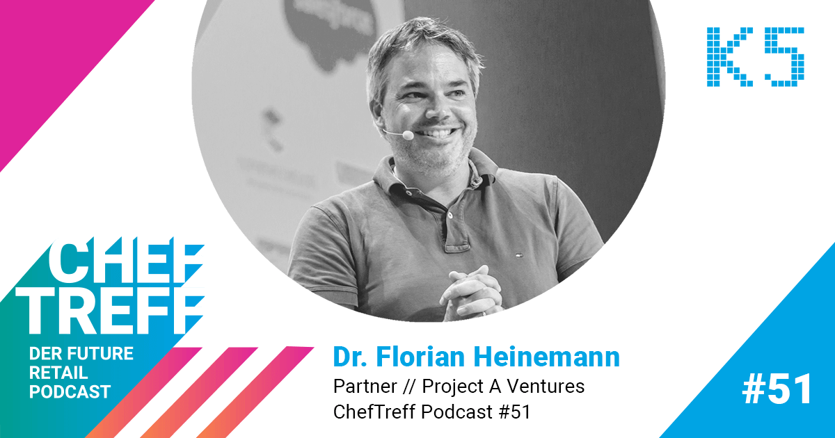https://www.k5.de/wp-content/uploads/2019/12/Dr.-Florian-Heinemann-im-ChefTreff-Podcast.png