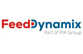 FeedDynamix Logo