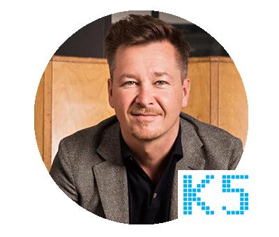 Sven Rittau, K5