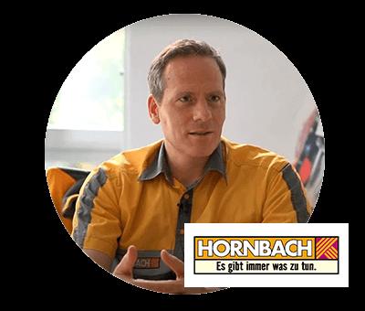 Andreas Schobert K5 TV