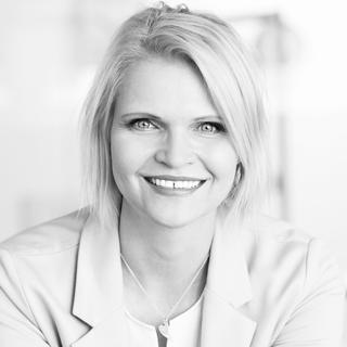 Christiane Lübke