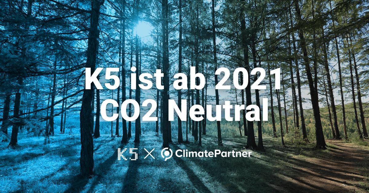 K5-klimaneutral
