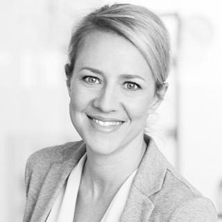 Verena Schlüpmann