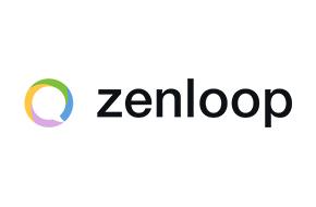 Zenloop