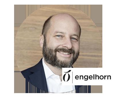 Fabian Engelhorn, engelhorn