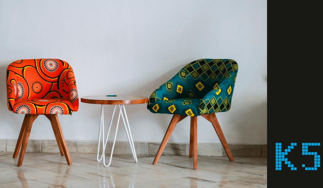 Tech-Unternehmen – die neuen Boomer der Möbelbranche?