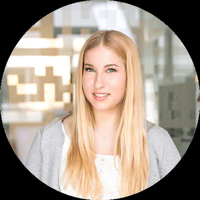 Sarah Tischner K5