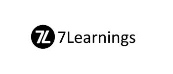 7learnings