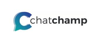 chatchamp