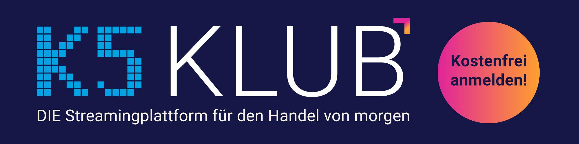 K5 KLUB - Jetzt kostenfrei anmelden