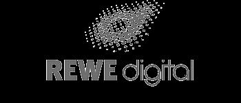 Rewe Digital K5 tv