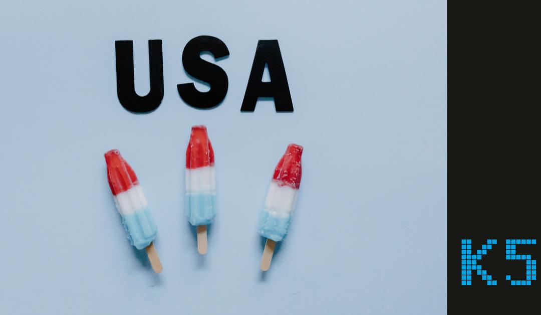 "US-Markt: ""Go big, go niche or go home"""