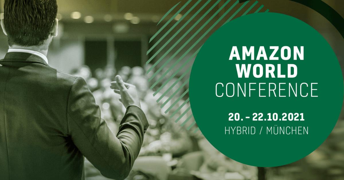 Amazon World Conference
