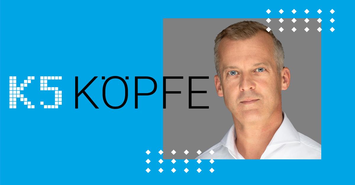 K5 Köpfe Erik Siekmann